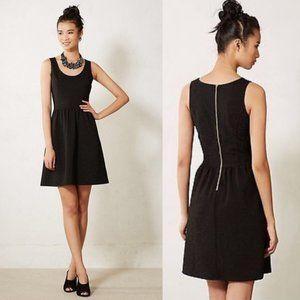 HD in Paris Black Sparkle Starry Night Dress